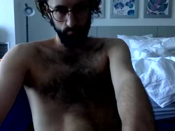 [26-02-21] 9hardinches_ cam video from Chaturbate.com