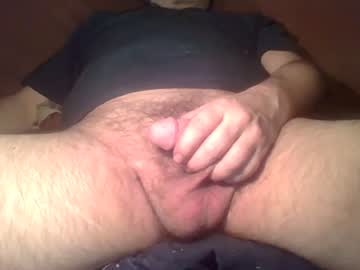 [06-01-21] hornyjohnny69 video with toys from Chaturbate