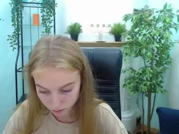katy__kat