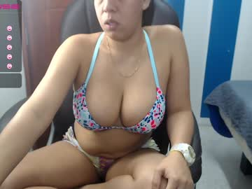[23-10-20] latinseevils private show video from Chaturbate