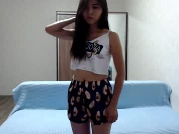 [06-07-20] miko_lee chaturbate private sex video