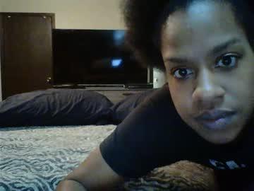 [17-02-20] weneedmon3y record public webcam video from Chaturbate.com