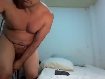 [15-06-20] yojaxu2 record blowjob video from Chaturbate