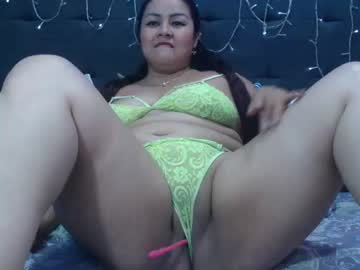 [02-08-21] emma_bbw_ video with toys