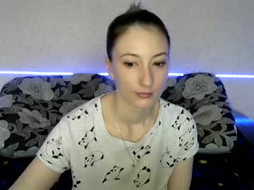 [27-04-21] helena_bb private XXX show from Chaturbate