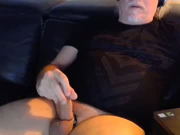 [22-01-21] horndawgy record public show from Chaturbate