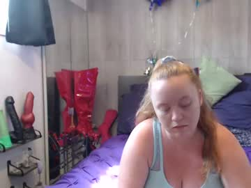 [12-07-20] nymphoandthebeast record public webcam video from Chaturbate.com