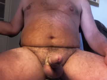 [16-04-19] officemaninparis record private show from Chaturbate