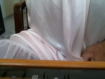 [29-05-20] sailorman597 record private show video from Chaturbate.com