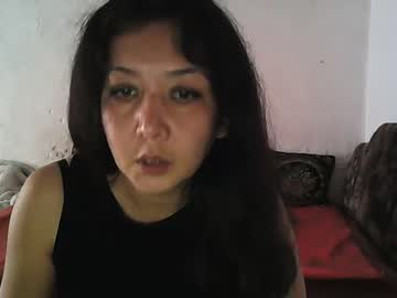 [28-04-19] alinamur public show video from Chaturbate