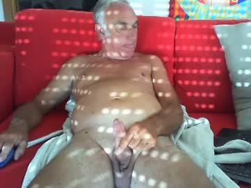 [06-07-20] maxenergiem chaturbate private webcam