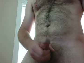 [12-06-20] whistleslick cam show from Chaturbate.com