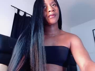 [14-06-21] chicaxxts video with dildo