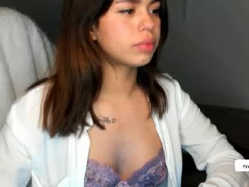 [21-09-20] imkeellyyy private webcam