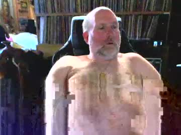[15-02-21] sexyolbear private XXX video from Chaturbate