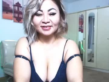 [15-10-21] batari_giya chaturbate cam show