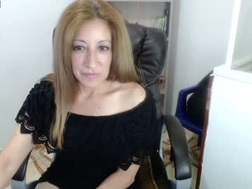 [02-11-20] isabella__69 chaturbate show with toys