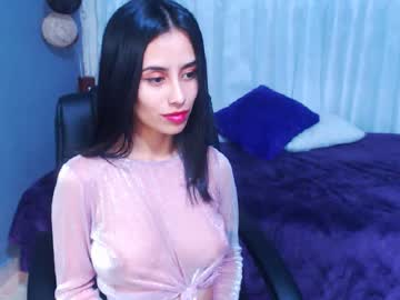 [17-03-20] paulina_golds record public show video from Chaturbate.com