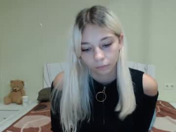 [07-10-20] vikkishy private show from Chaturbate.com