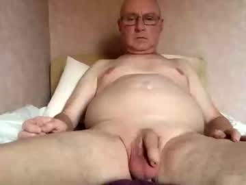 [28-09-20] smallsteve562 record public show video from Chaturbate
