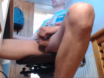 [13-07-20] eatmycum4you_1baller record show with cum from Chaturbate