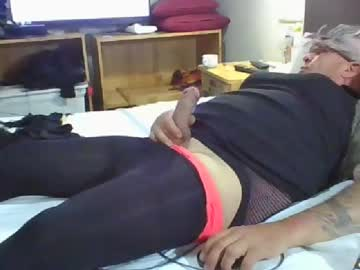 [18-04-20] letsbreakdancetonight record cam show from Chaturbate.com