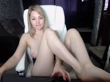 ashley_love_69