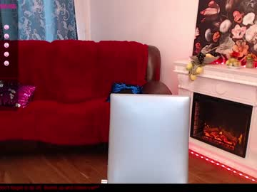 [18-06-21] lolly221 record video with toys from Chaturbate