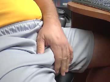 [15-12-20] manhood70 premium show video from Chaturbate.com