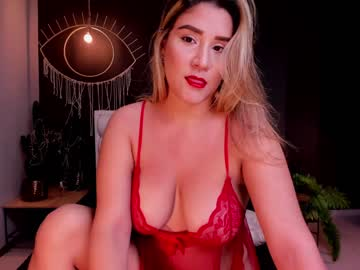 [20-01-21] tinaelliot show with cum from Chaturbate