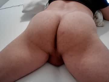[19-01-21] horny_83 webcam