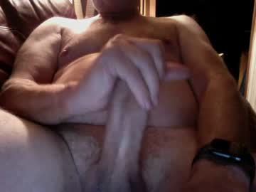 [11-05-20] musicformoon private show from Chaturbate