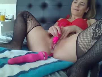 [02-06-20] your_love15 chaturbate webcam