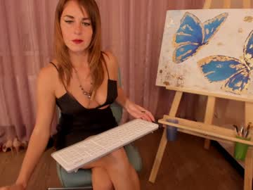 [11-09-20] lizafancy cam video from Chaturbate