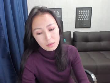 [22-10-20] emilka_77 show with cum from Chaturbate.com
