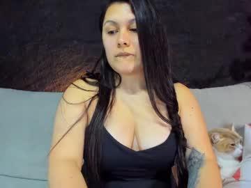 [31-12-20] lisamariahh video with dildo