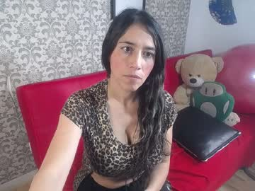 [26-10-20] penelope47 private XXX video from Chaturbate.com