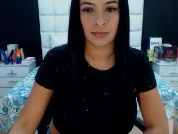 [27-09-20] cami_franco webcam video