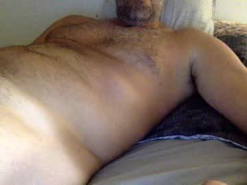 [08-01-20] incognito_007 record public webcam from Chaturbate.com