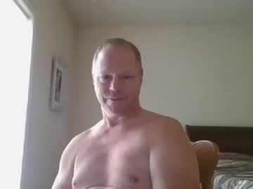 [26-09-20] rossd1961 webcam show from Chaturbate