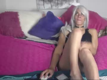 [26-01-20] skinny_delicious chaturbate public webcam video