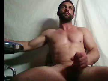 [06-04-20] daddys9indick chaturbate private show