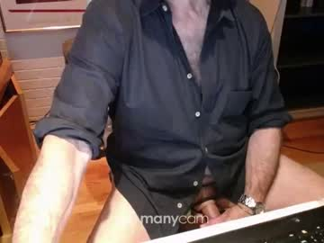 [23-09-20] uncleweather cam show from Chaturbate.com