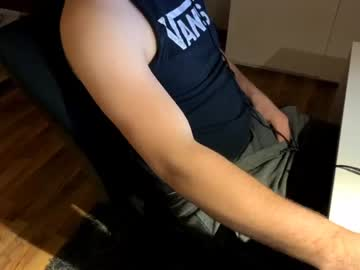[18-02-20] goodboy4999 record video with toys from Chaturbate