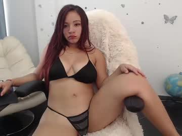 [17-01-20] roxy_rebel record show with cum from Chaturbate