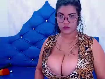 [15-02-21] cistal_boom video with dildo from Chaturbate