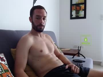 [08-04-21] freeworldtraveler record public show from Chaturbate