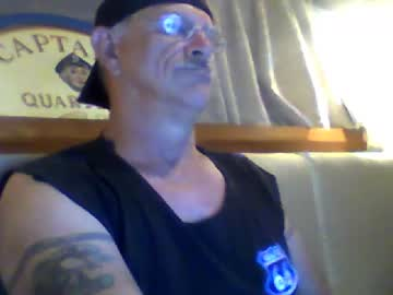 [25-05-20] harleyrider69 private webcam from Chaturbate.com