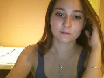 [01-10-20] varvara99 webcam show from Chaturbate