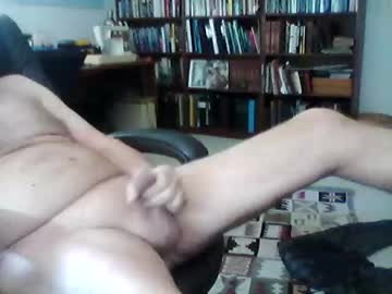 [22-01-21] flustered record private show video